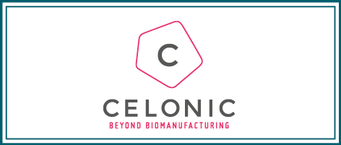 CELONIC Beyond Biomanufacturing