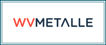 WV Metalle - WirtschaftsVereinigung