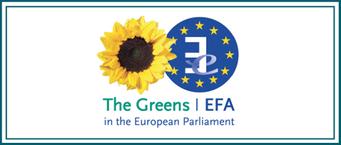 The Greens/EFA in the European Parliament