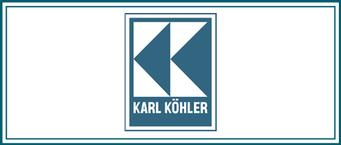 Karl Köhler Bauunternehmung – Profis am Bau