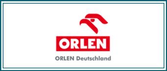 PKN ORLEN Deutschland