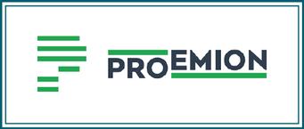Proemion GmbH