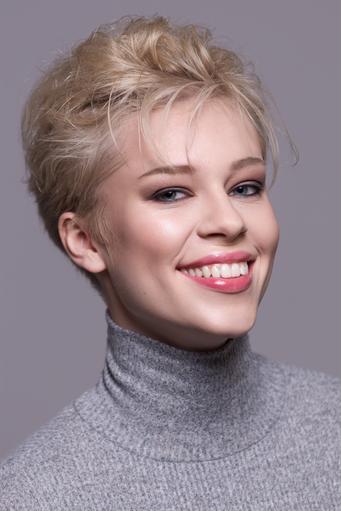 Viktoria So.
