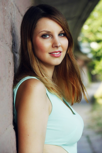 Tatiana Z.