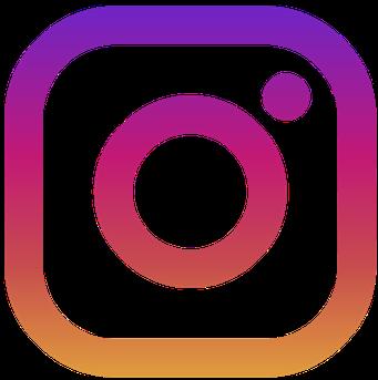 tellerundtasse auf Instagram