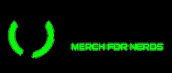 Yvolve.shop - Dein Onlineshop für Gaming, Manga & Anime, Film & TV, YouTube