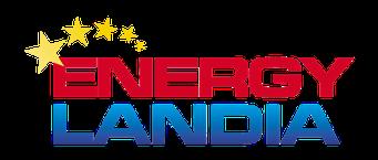 Energylandia Freizeitpark Jahreskarte Polen