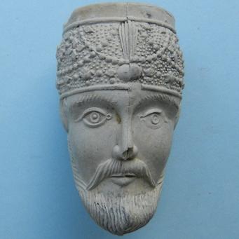 Augustus 2015