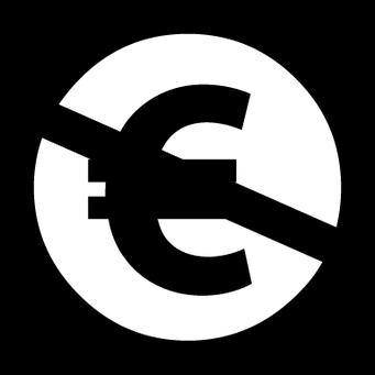 NC, Non Commercial, EU