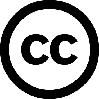 Creative Commons Organisation