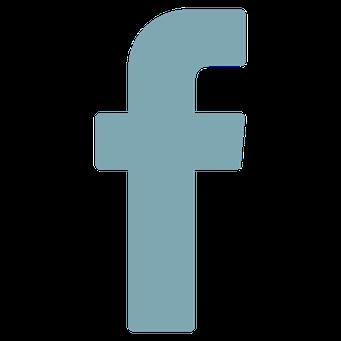 facebook.com/illubelle/