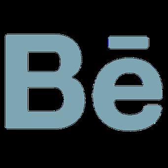 behance.net/illubelle