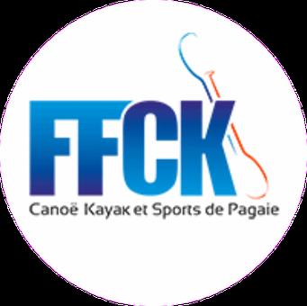 Fédération Française de Canoë-Kayak et Sports de Pagaie