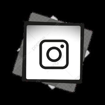https://www.instagram.com/naelys_bags/?hl=fr