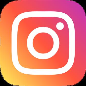 https://www.instagram.com/mittwochsmusig/?utm_medium=copy_link