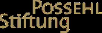 possehl-stiftung.de