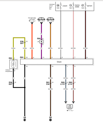 image Japanese Car Wiring Diagrams on