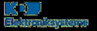 Competence GmbH & Co. KG Referenz KD Elektroniksysteme
