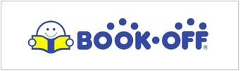 多摩のブックオフポスティング