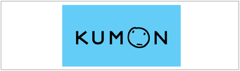 多摩のクモンポスティング