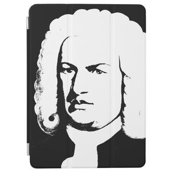 … + pipe organ calendars, composers calendars, music calendars.