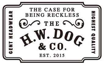 THE H.W.DOG&CO