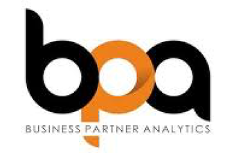 Business Partner Analytics is specialized in worldwide search of business partners, customers and network partners.