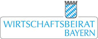The Wirtschaftsbeirat Bayern is a legally independent, cross-industry and politically independent professional association.