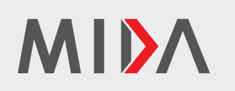 he Malaysian Investment Development Authority (MIDA) is the government's principal agency for the promotion of the manufacturing and services sectors in Malaysia.