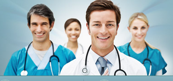 Seguro de Gastos Médicos AXA
