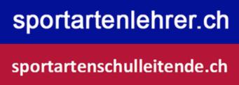 Sportartenlehrer.ch