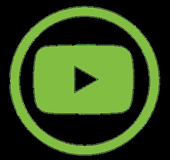 youtube-la-limpieza-verde