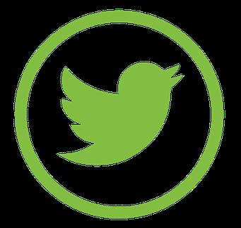 twitter-la-limpieza-verde
