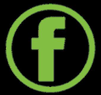 facebook-la-limpieza-verde