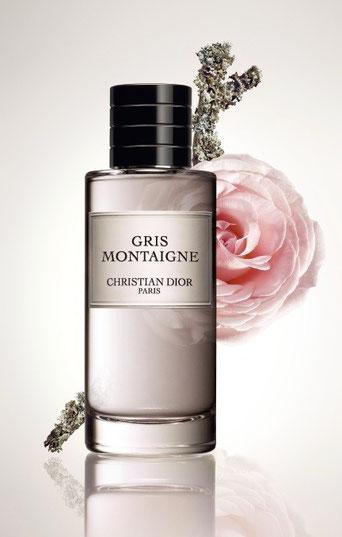 """GRIS MONTAIGNE"" - 2012"