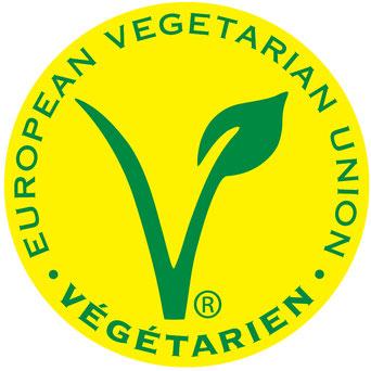 Comidas vegetarianas por encargo en Tenerife - Comidas La Sabrosa