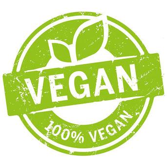 Comidas veganas por encargo en Tenerife - Comidas La Sabrosa