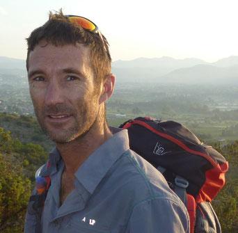 Nicolas Grisolle