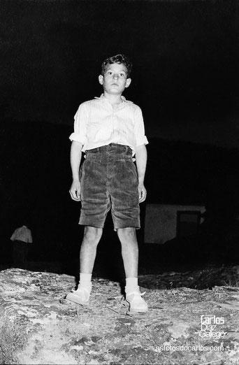 1958-neno-noche-Carlos-Diaz-Gallego-asfotosdocarlos.com