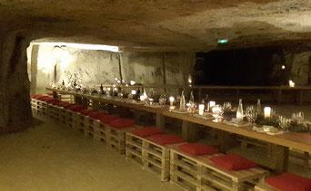 degustation-cave-troglo-touraine-vallee-loire-vin-eonologie-rendez-vous-dans-les-vignes