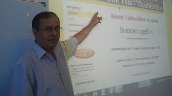 Osman Kemalettin Arslan