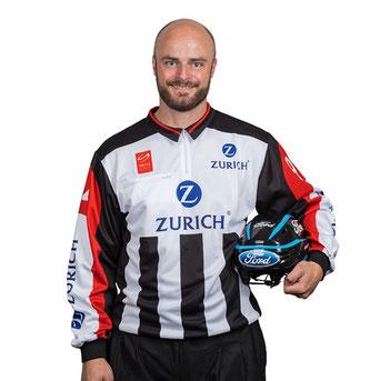 Stefan Hürlimann