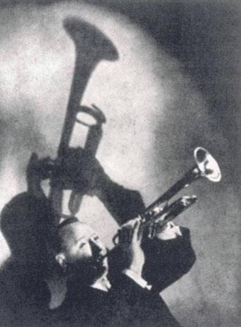 Willi Liebe