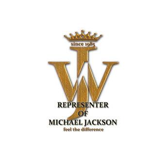 michaeljackson,doubel,doppelgänger,show,representer,mjsp
