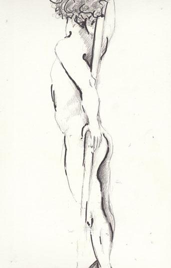 O. Titel, DIN A4, 2013