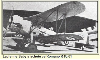 http://www.aviastar.org/air/france/romano_r-82.php