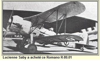 http://www.aviastar.org/air/france/romano_r-82.php