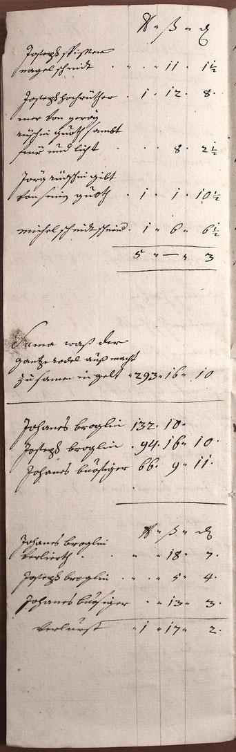 p. 127