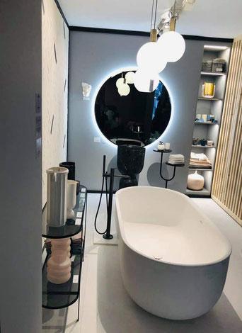 Maison & Objet septembre 2019 Isabelle Mourcely Décoration, décoratrice UFDI Tours Chinon Centre Indre et Loire 37