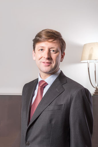 Mag. Philipp Urbas